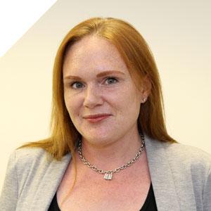 Susan-McKinney
