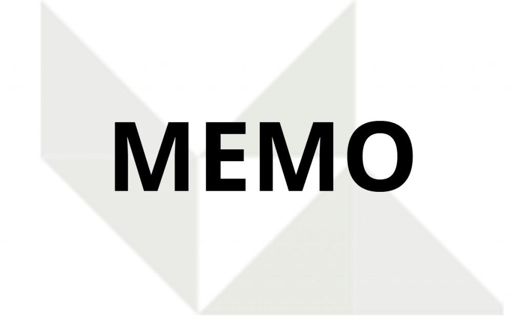 rtg-memo18